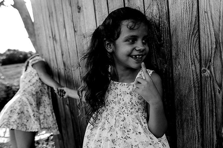 Ольга Бернгард, Германия дети, детские фото, детство, конкурс, летние фото, лето, трогательно, фотографии