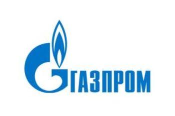 """Что хорошего сделал """"Газпром"""" для России"""