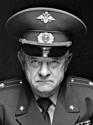Квачков Владимир Васильевич