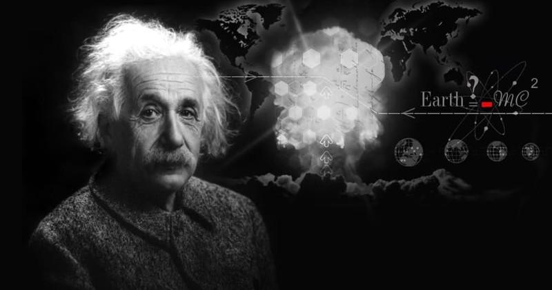 15 удивительных совпадений из разных областей жизни и знаний