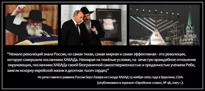 кто финансирует торы в россиии откладываем