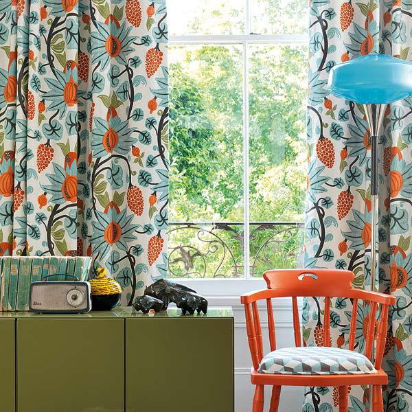 summery-curtains-ideas