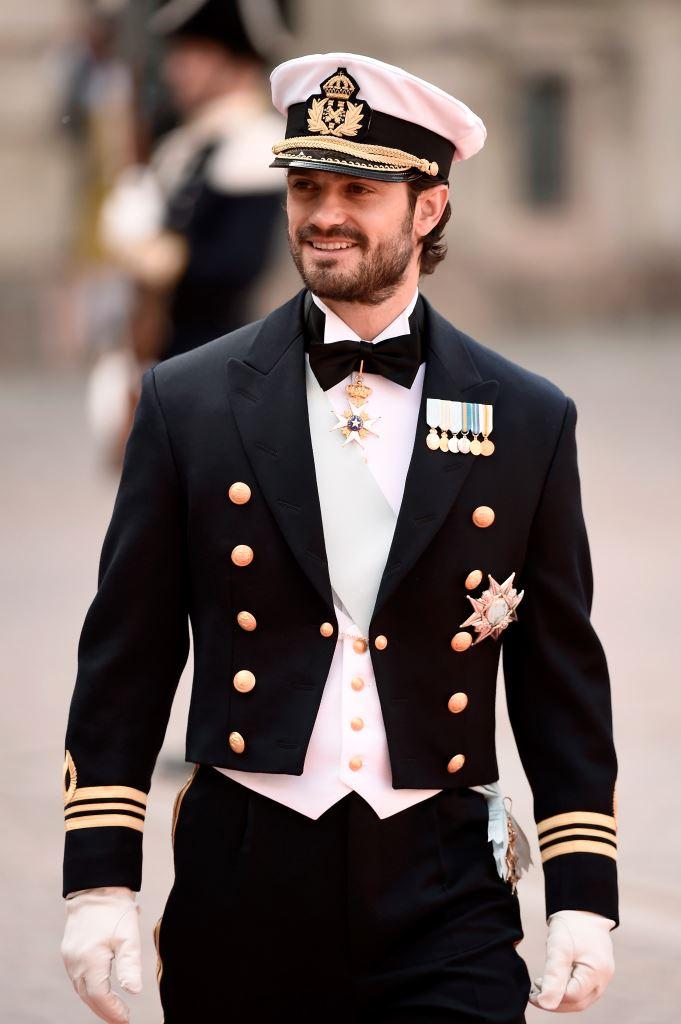 Картинки по запросу шведский принц Карл Филипп