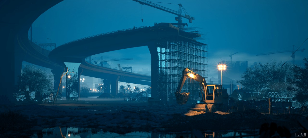 Город без мостов: каким был Владивосток без своих символов?