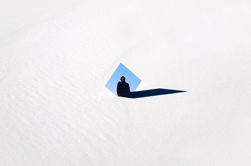 """Оливье Морис, категория """"Портрет"""" искусство, конкурс, победители конкурса, творчество, фото, фотограф, фотография, фотоработы"""