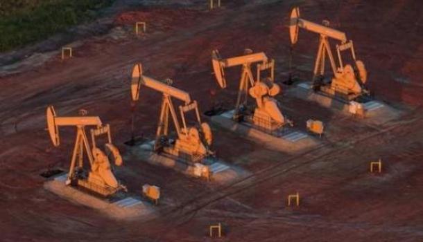 FT: Американские нефтяники предостерегли Конгресс от новых санкций против России