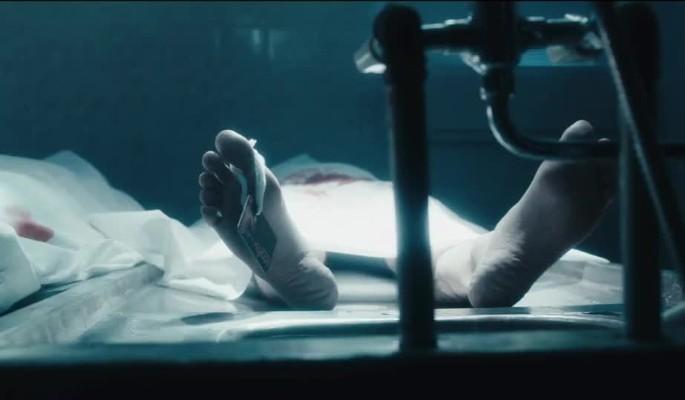 Морг с телом Ким Чен Нама атаковали неизвестные