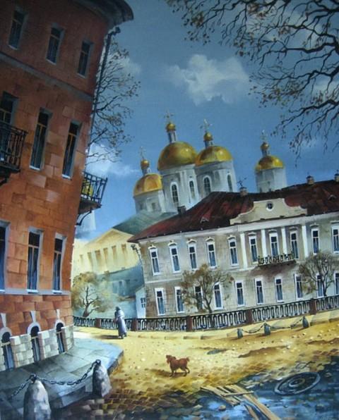 Представь, что ты служишь царю ивану грозному, участвуешь в управлении русского царства и состоишь в избранной раде