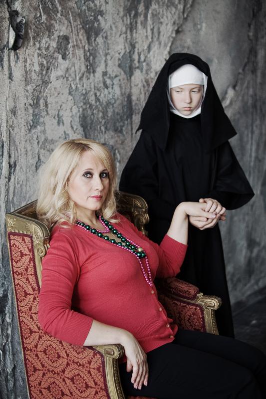 Эротик фильм матерински любовь рт фото 322-665