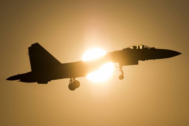 The National Interest: C-400, новые крылатые ракеты и не только