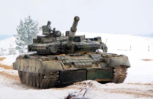 Главная угроза для США и Канады будет исходить от Камчатки и Чукотки