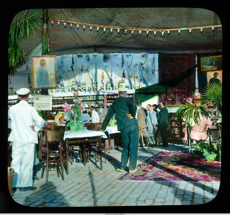 Магазин системы Торгсин Бренсон ДеКу, кадр, люди, одесса, фото, фотограф