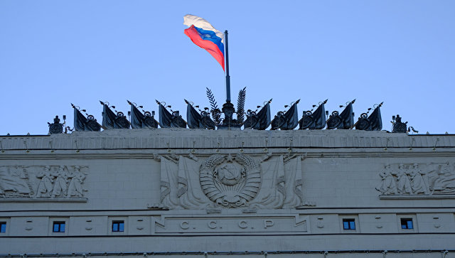 В России призовут не прошедш…