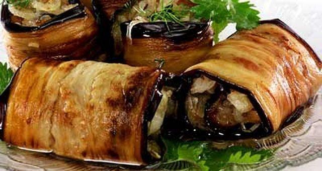 Вкуснейшие блюда на 8 марта