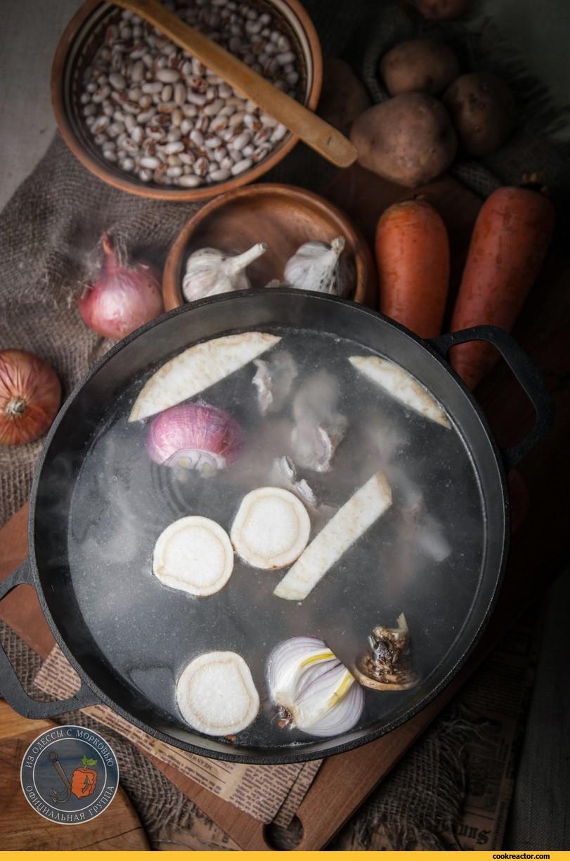 Литературная кухня,кулинарный реактор,фэндомы,рецепт
