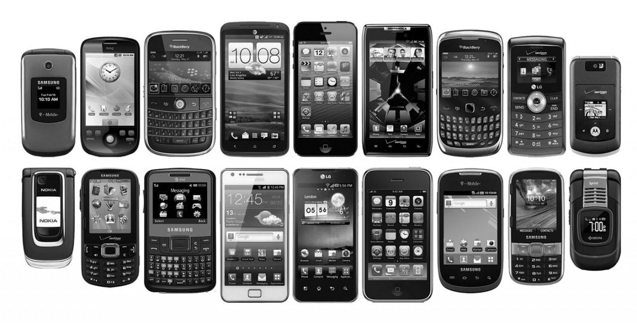 Скрытые возможности вашего телефона