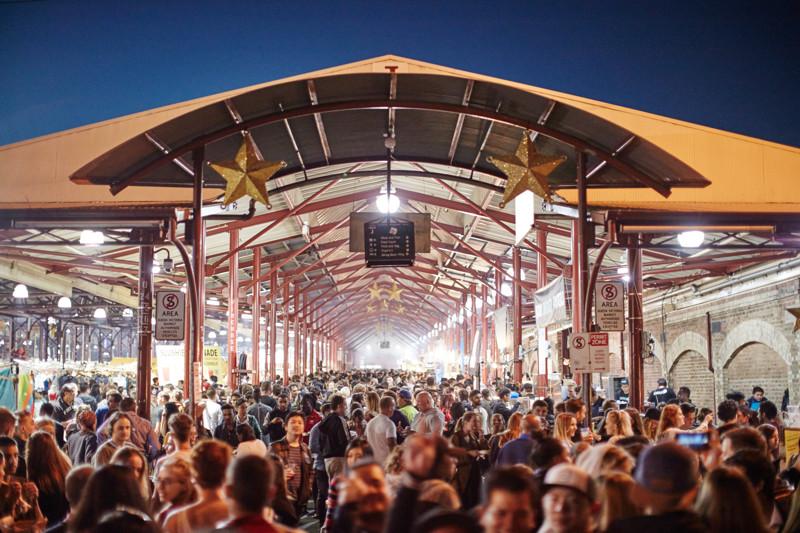 Самый лучший в мире город для жизни - Мельбурн, Виктория австралия, доказательство, животные, мир, природа, туризм, фотография