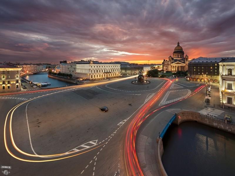 Синий мост мост, мосты спб, россия, санкт-петербург, спб!, фишки-мышки, фото, фотография