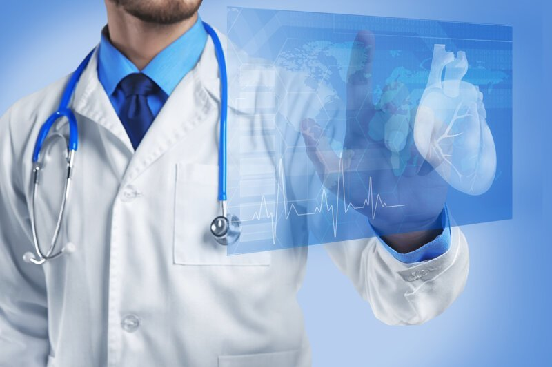Советы кардиолога! врач, кардиолог, медицина, остановка сердца, первая помощь, скорая, терапия