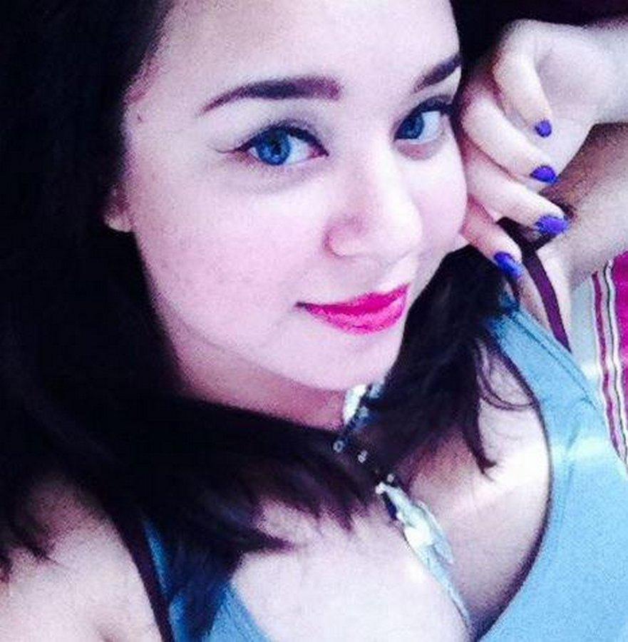 Потерявшаяся студентка месяц выживала в лесу на грибах и ягодах