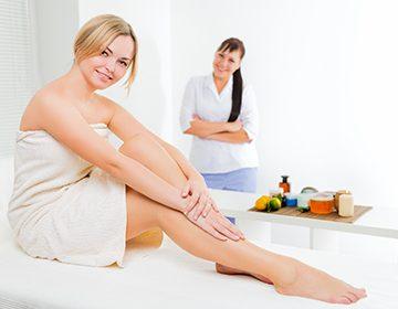 Как правильно делать шугаринг (эпиляцию) в домашних условиях: рецепты косметической карамели, пошаговый алгоритм и методы обезболивания