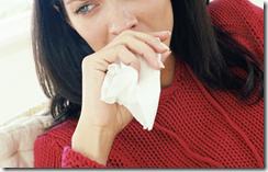 image thumb12 Как вылечить сухой кашель народными средствами