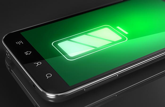 Продлить жизнь смартфону: ка…