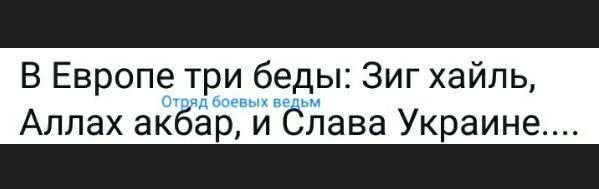 Подборка картинок))))#200