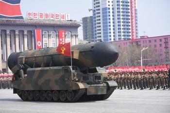 Президент России счел реальным всеобщее ядерное разоружение