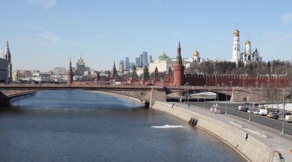 Ростислав Ищенко: Россия мож…