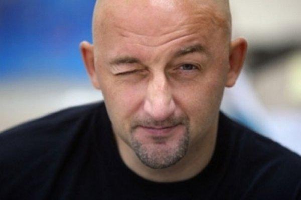 """Скакуны признали, что """"ошиблись"""" с Майданом и хотят повесить Порошенко и Яценюка за яйца"""
