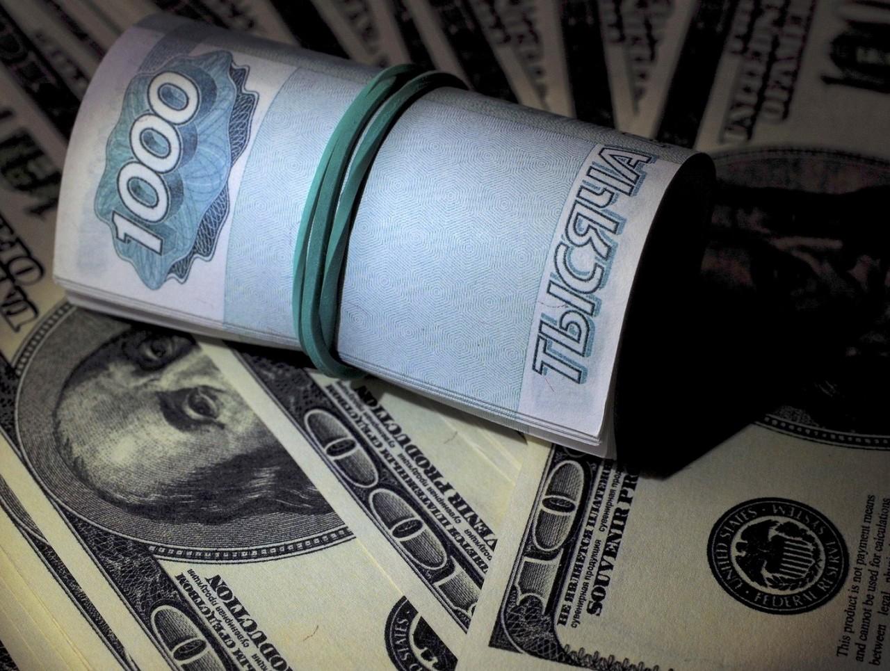 Реальная инфляция в России: исправление «кривых зеркал» Росстата