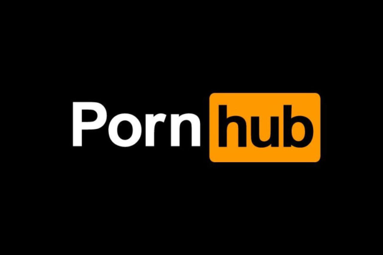 PornHub ответил на решение Роскомнадзора о блокировке