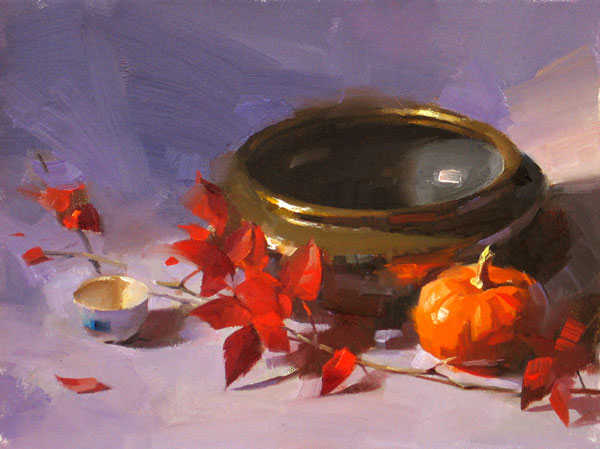 Qiang-Huang-Autumn-colors.jpg