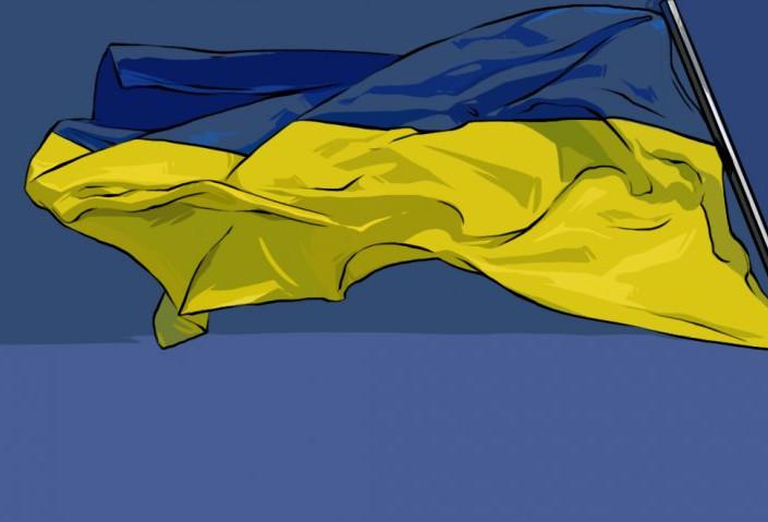 Признание России «агрессором» лишь легализует беззаконие в Донбассе: аналитики негативно оценили новый закон Рады