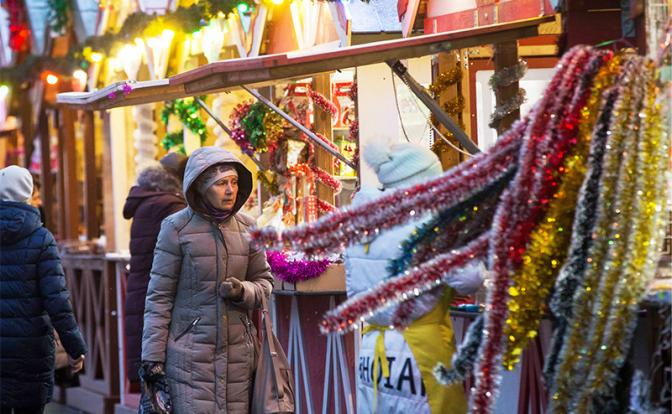 Крым отказался салютовать Украине