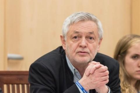 Посол Польши уверяет, что тема Волынской резни не помешает «процессу сближения» украинцев и поляков