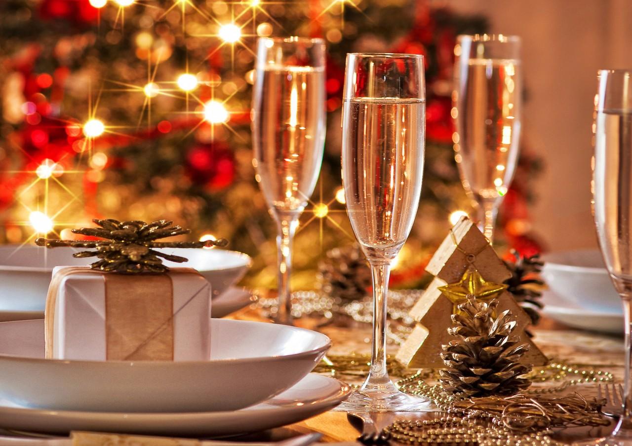 10 лайфхаков, которые помогут круто встретить Новый год