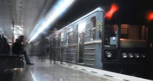 """Спецслужбы раскрыли меры по предотвращению терактов и причины """"провала"""" в Питере"""