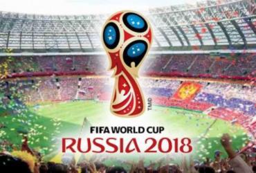 В Украине не покажут Чемпионат мира по футболу, и кому от этого хуже?