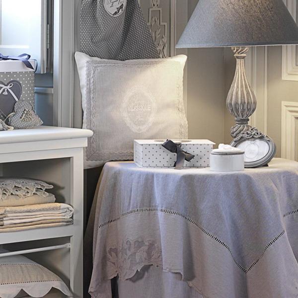 spring2012-trends-by-maisons-du-monde-demeure13 (600x600, 101Kb)