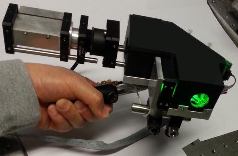 Исследователи предлагают использовать квантовый ключ в транзакциях