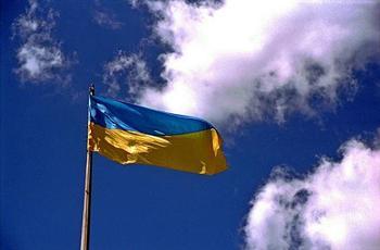 Украинский посол: Крым на Донбасс менять не будем