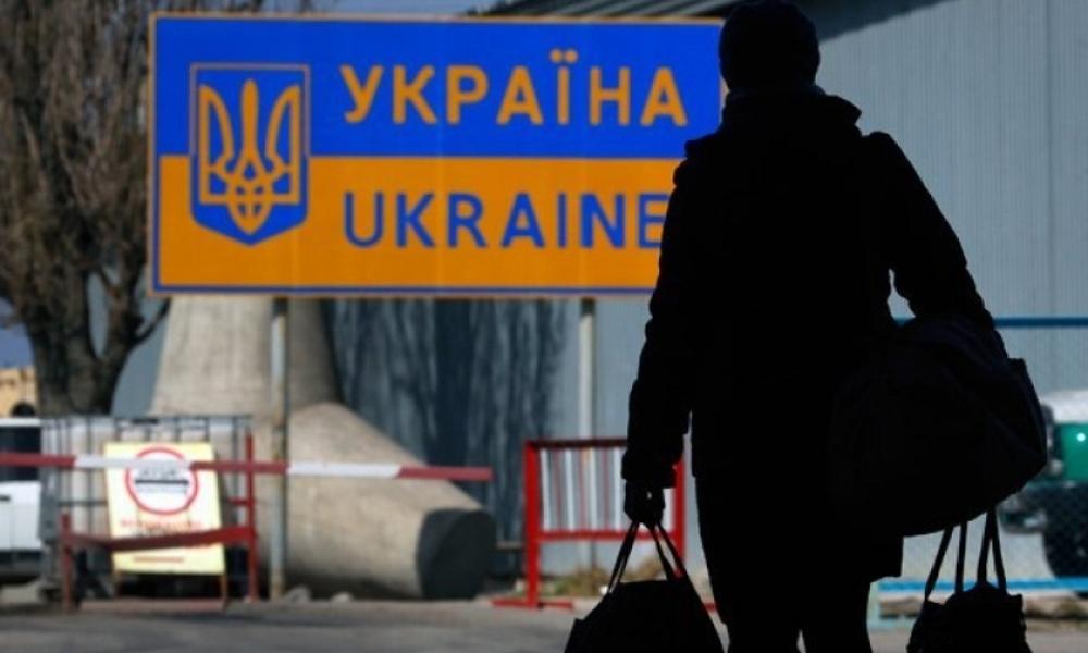 Польша отказалась принимать беженцев из-за Украины