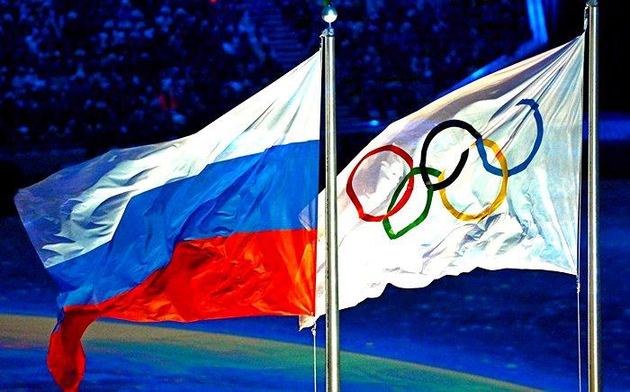 Россия отказалась кормить иностранцев на Олимпиаде