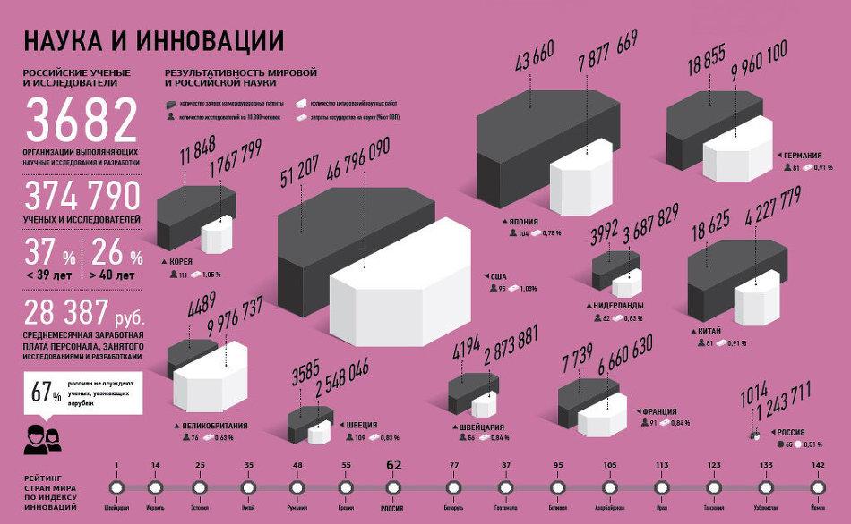 http://mtdata.ru/u4/photo454E/20959807836-0/original.jpg#20959807836
