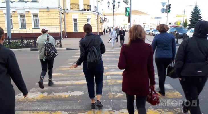 Путинская Россия : куда исче…