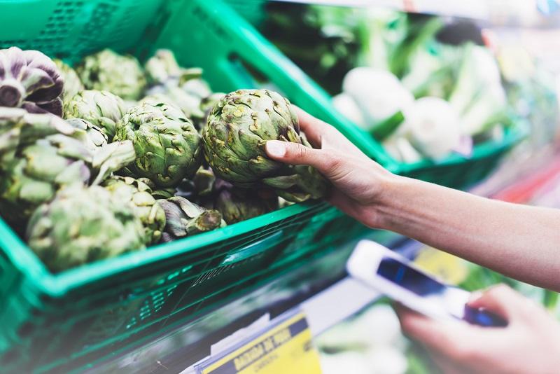 какие продукты нужно есть чаще