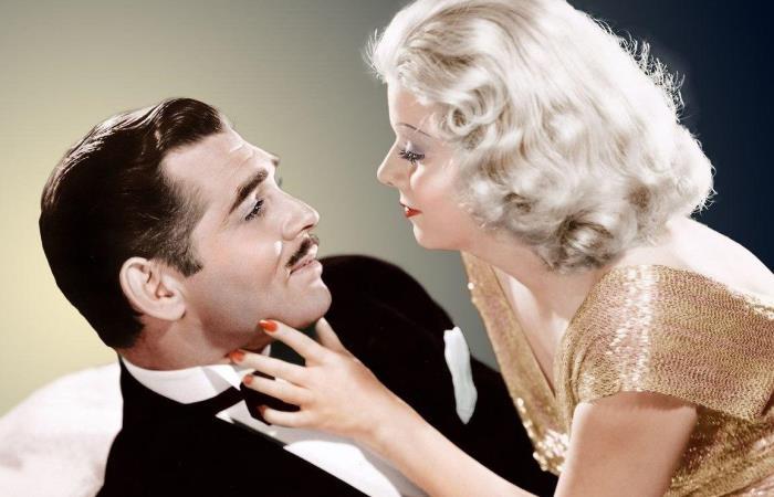 Пять браков и одна любовь Кларка Гейбла: Что заставило самого распутного однолюба Голливуда искать смерти