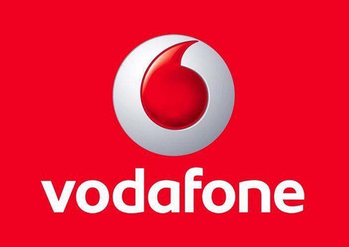 Благодаря связистам ЛНР на Луганщине восстановлена мобильная связь «Vodafone»